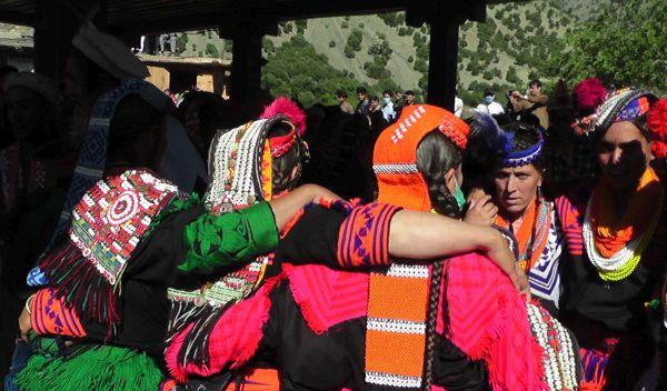Chitarl kaalsh festival uchal finalzied