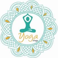 Yoga stage en Cevennes