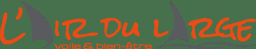 lairdularge-logo orange transparent - copie
