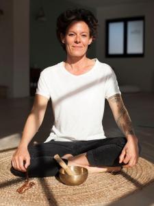 photo de profil Laure-Hélène Thibaud