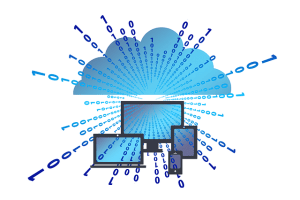 LHT_Technologies_Cloud_Services_1