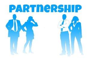LHT_Technologies_Partnership