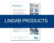 lindab-products