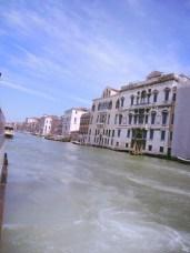 The Amazing Venice, Italy