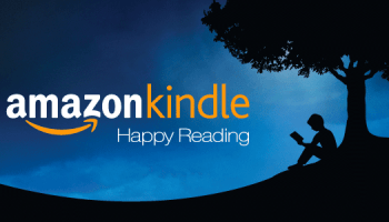 Free must read ebooks for kindle and free kindle reading apps feb how to lend and borrow kindle ebooks to and from anyone you choose fandeluxe Choice Image