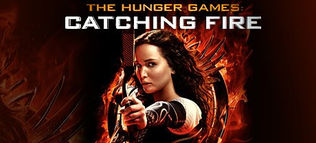 What to watch on Prime: Series and movies to calm down and relax with - Catching Fire