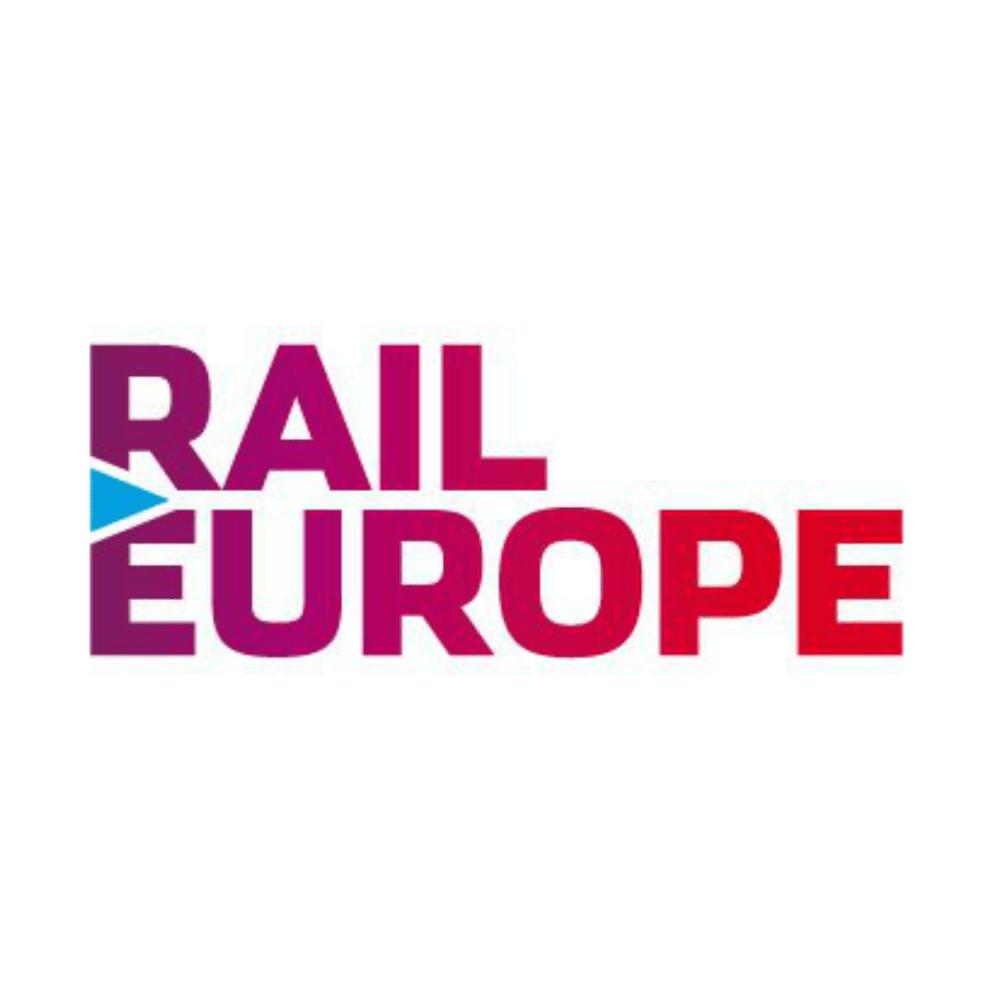 Rail Europe (Europe)