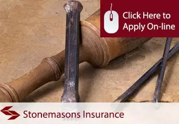 stonemasons public liability insurance