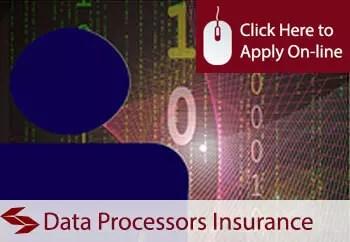 data processors public liability insurance