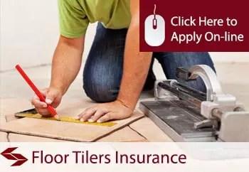 floor tilers public liability insurance