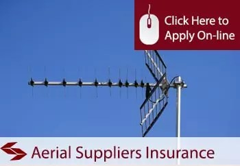 aerial suppliers public liability insurance