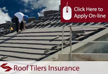 roof tilers public liability insurance