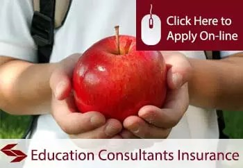 higher education consultants liability insurance