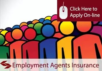 employment agents liability insurance