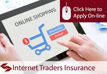 internet traders liability insurance