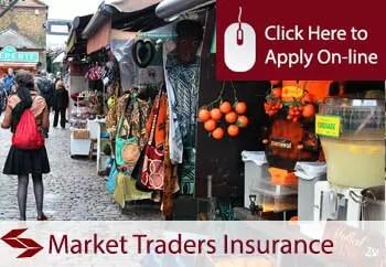 market traders public liability insurance