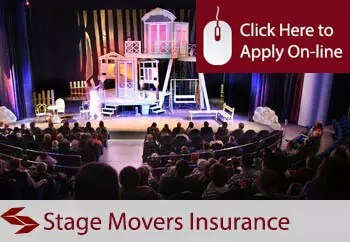 stage movers public liability insurance