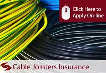 cable jointers public liability insurance
