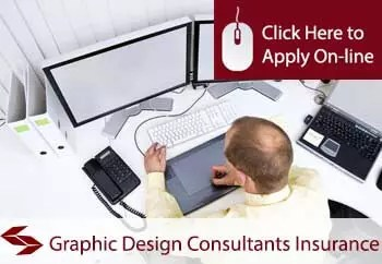 graphic design consultants public liability insurance