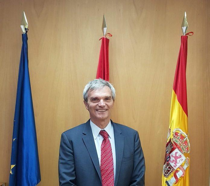 Madrid. Polosa invitato al Congresso nazionale SEPAR per illustrare gli effetti positivi delle e-cig sul sistema respiratorio dei fumatori