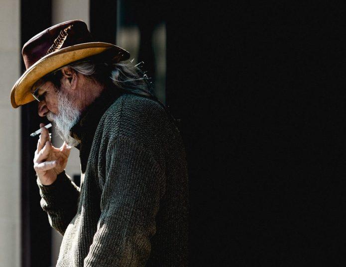 DIABETE NEGLI OVER 60: QUANTO INCIDE IL FUMO?