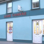 Liam-Chawke-Rathkeale