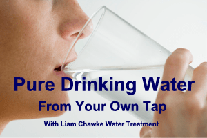 Pure-Drinking-Water-Liam-Chawke-Rathkeale