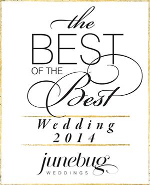 Best of wedding 2014