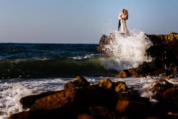 Pre Wedding Photography Thailand