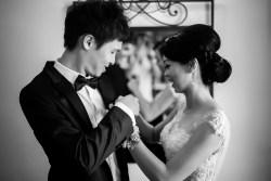 Hong Kong Pre Wedding