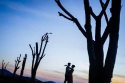 Destination Wedding Photography_Thailand_Santorini_Singapore-1025