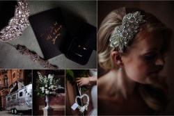 wedding details by liam collard photography