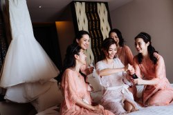 Koh Samui Wedding Photography