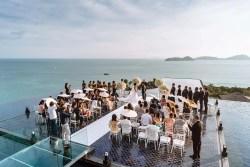 Sripanwa Wedding