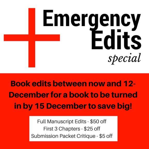 emergency-edits