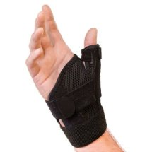 thumb-stabilizer