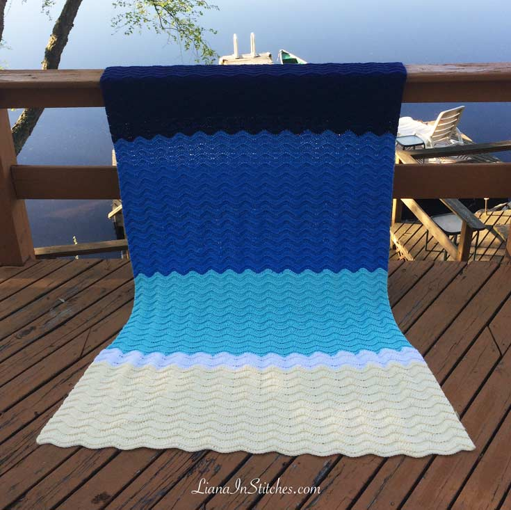 Liana In Stitches Crochet Tips Solutions And Patterns