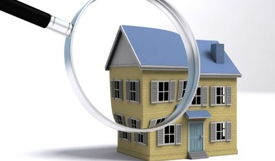 Frustrated with Searching Tampa Homes for Sale?