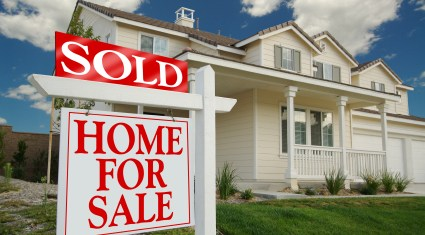 Can You Really Sell for Over Asking Price?