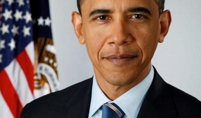 Obama Calls for Principal Reductions, Longer Term Modifications