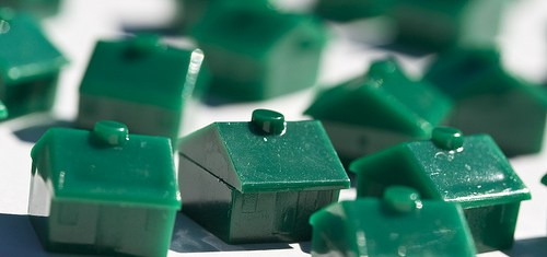 Selling Your Tampa Home: How to Price Using Comparables
