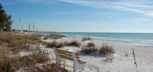Homes On the Beach for $350K …and Under!