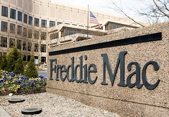 Ask Freddie Mac and Ye Shall Receive: A Short Sale Christmas Miracle