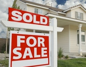 Tampa Bay Real Estate Stats: The Market is Heating Up & Inventory Shrinking
