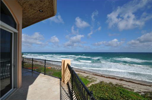 Affordable Beachfront Living In Florida Affordable Beachfront