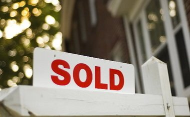 10 Homes and $1,834,900 Worth of Tampa Bay Real Estate Sold in September!