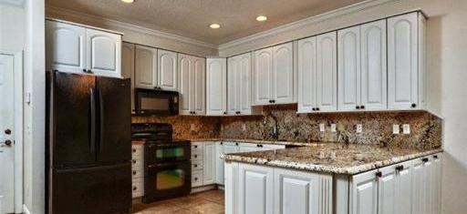 Just Sold: 3 Bed 2 Bath Townhome in Villages of Carillon