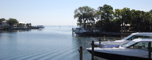 FAQ's about Water Club Snell Isle Condos Answered