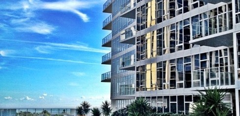 10 Things You Didn't Know about Signature Place Condos & Lofts
