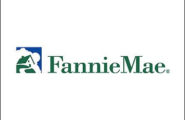 Fannie Mae Overpricing their Short Sales and Foreclosures?